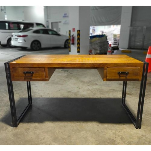 KAIRAM INDUSTRI Series Study Table