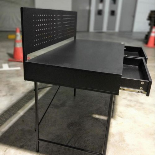 TAKEHANA Work Desk