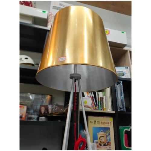 TRIGOLD Floor Lamp MD50052-3-450