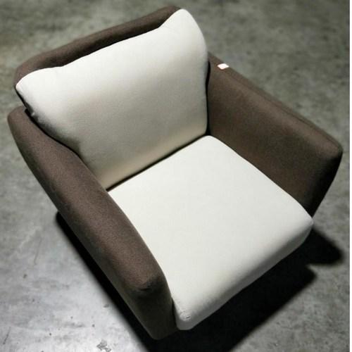 CAROSSI Armchair