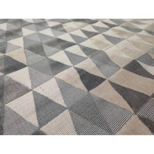 CRYZO V Carpet 2m x 3m