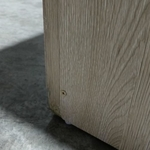 VOLTEN Chest of Drawers