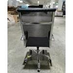 RAYS Designer Replica HB Mesh Office Chair in BLACK