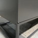 HUTCH Sideboard