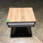 HAMADA Side Table