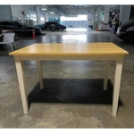 KELLY Small Dining Table