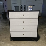 WILLIAMS Chest of Drawers