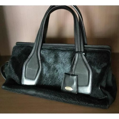 TODS Handbag Preloved
