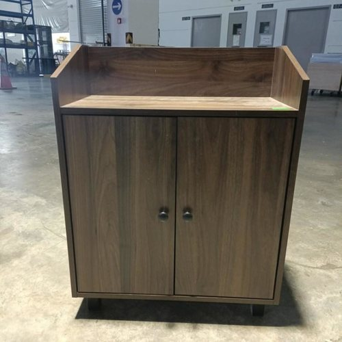 ASTERIOD MINI Shoe Cabinet