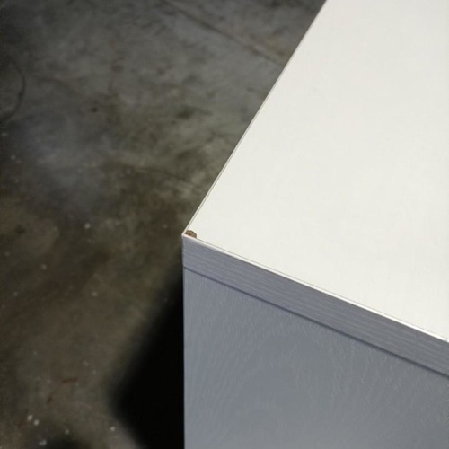 RIKIEL Chest of Drawers
