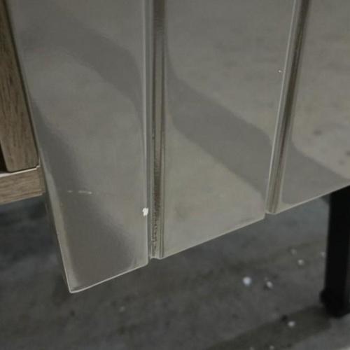 OHRGUREL Sideboard