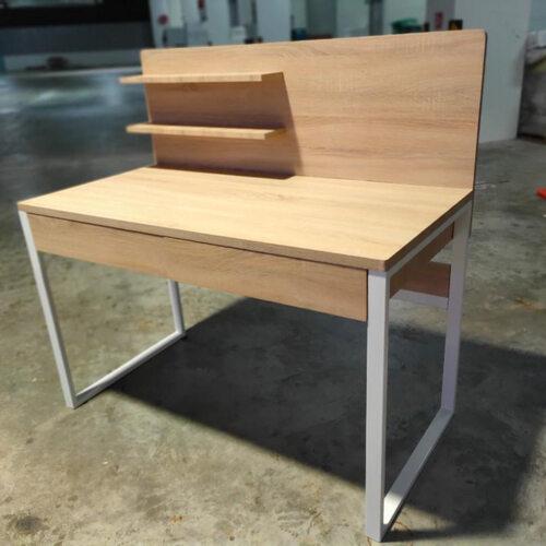 KRONICAL II Study Table