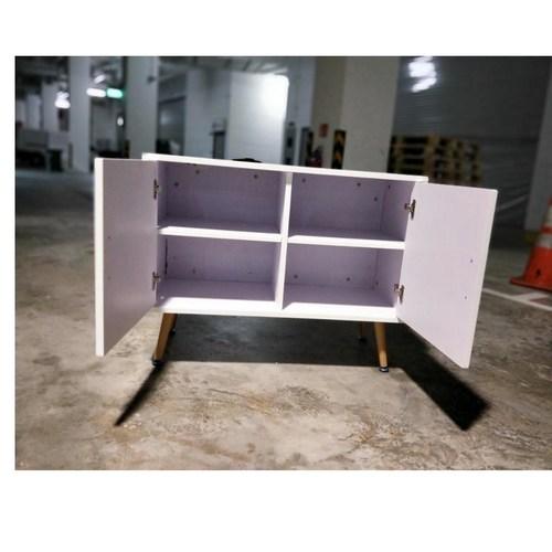 DAX Side Cabinet