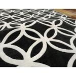 CAELN GEOMETRIC Carpet 2m x 3m