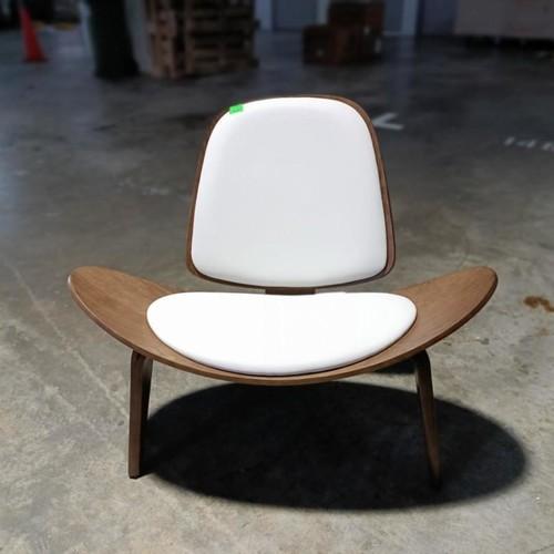 HANUA Lounge Chair