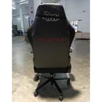 BLACKWOLF Reaper Series Ergonomic Gaming Chair