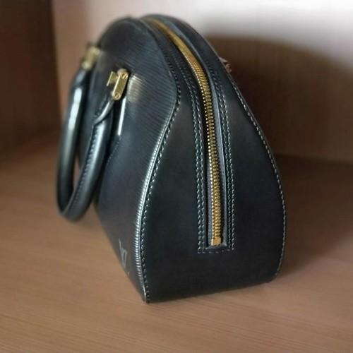 Louis Vuitton Preloved Handbag