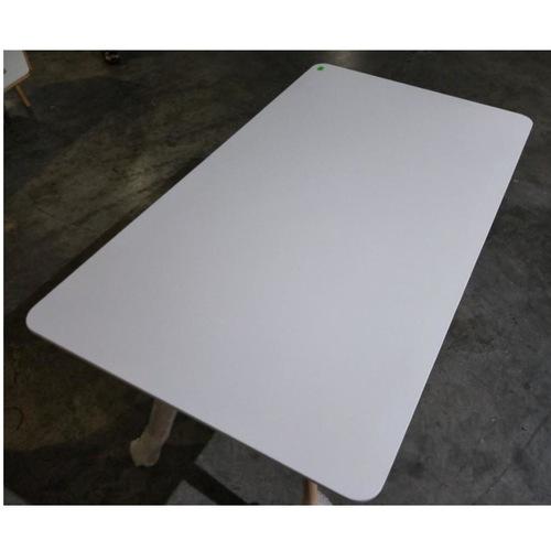 ZALON Scandi Dining Table