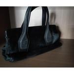 TODS Handbag Preloved
