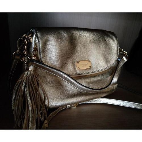 MICHAEL KORS Crossover Bag Preloved