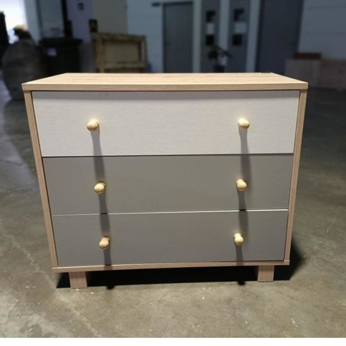 MIRAGE Chest of Drawers