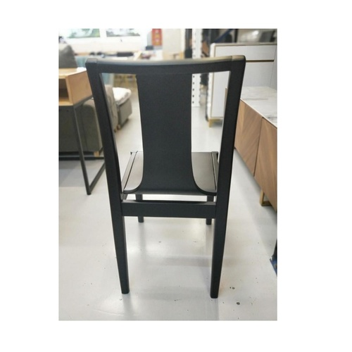 KAOVA Modern Wooden Dining Chair
