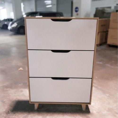 FINNA Ultra Slim Shoe Cabinet