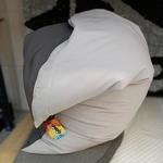 DOOBSTA' Sesame by Doob Bean Bags