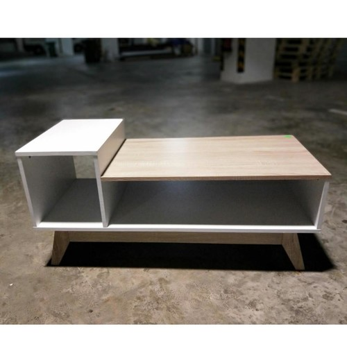 GIULOVI Coffee Table