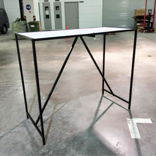 IVEN Bar Table
