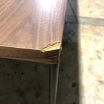 DAVISON Coffee Table