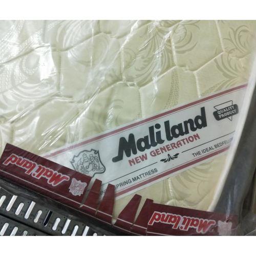 MALILAND NEW GEN 6 Super Single Mattress