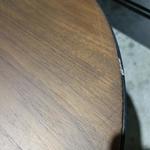 ZANOBA 2+1+1 Minimalist Designer Sofa Set with JEZ Coffee Table