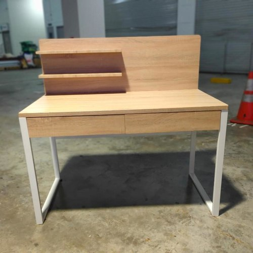 KRONICAL II Study Table