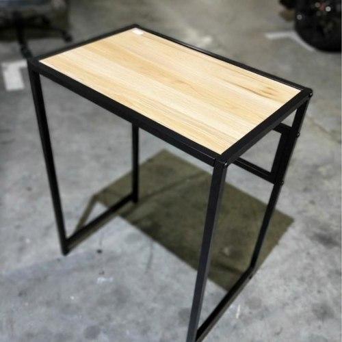 HANES Console Table