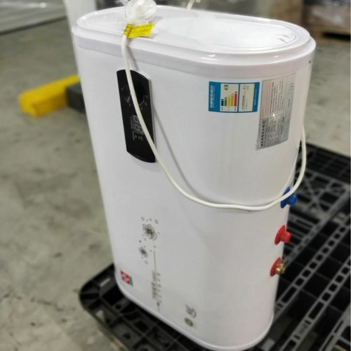 WANGYINGHUA 80L Storage Heater (EX DISPLAY)