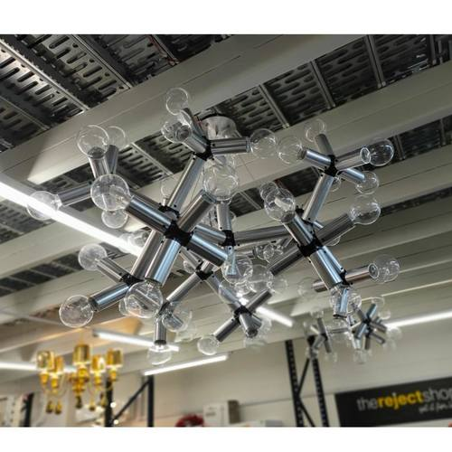 ATOMLIT 50 Modern and Contemporary Chandelier MD10622-50