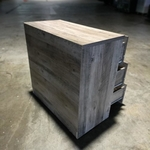 SMITHE Chest of Drawers