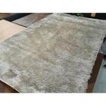 NEEVA Carpet 1.7m x 1.1m Cream Color
