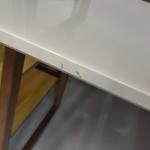 LAUDA Study Table