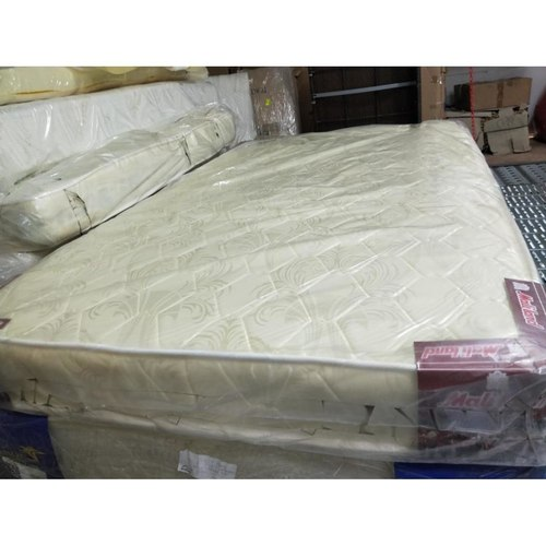 MALILAND NEW GEN 6 Super Single Mattress