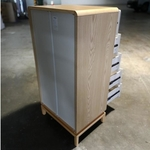 BAISON Chest of Drawers