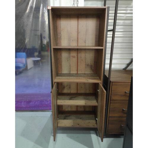 MINKINK 2Dr Display Cabinet