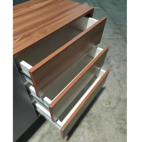 FRANESA Sideboard