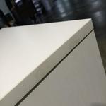 CONSTANTINE Filing Cabinet 2 Dr