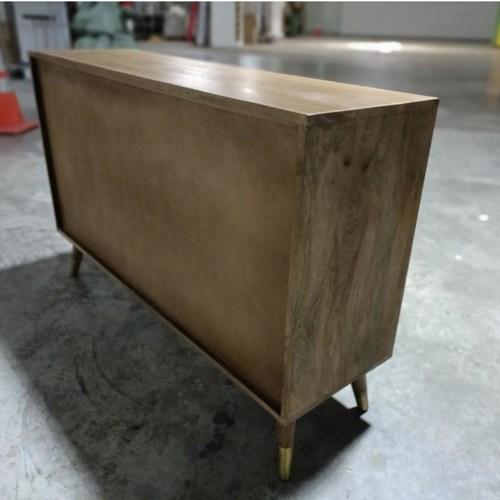 KEATON INDUSTRI Series Sideboard