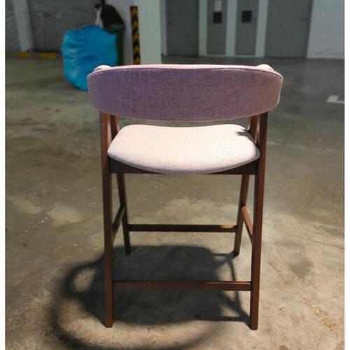 ATAGO Bar Chair
