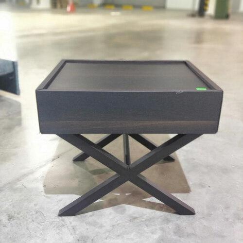 KOVET Side Table