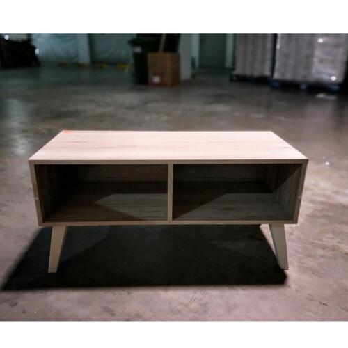 KEIRAN Mini TV Console
