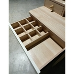 SOOYUNG Dressing Table